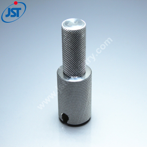 High Precision CNC Turning Machining Lathe Parts